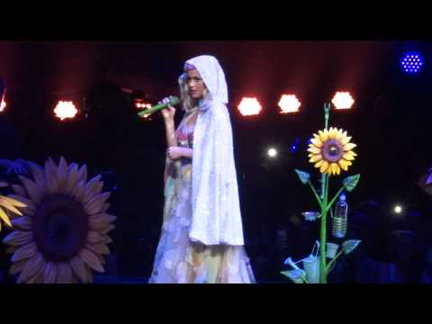 12b By the Grace of God 2014-08-02_Katy Perry @TD garden