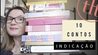10 contos (3) | Tatiana Feltrin