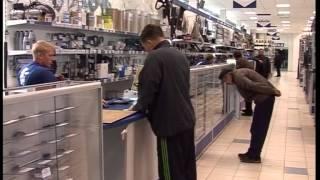 Омскдизель открытие первого в Омске магазина Оригинальные запчасти KAMAZ(, 2014-09-30T02:28:13.000Z)