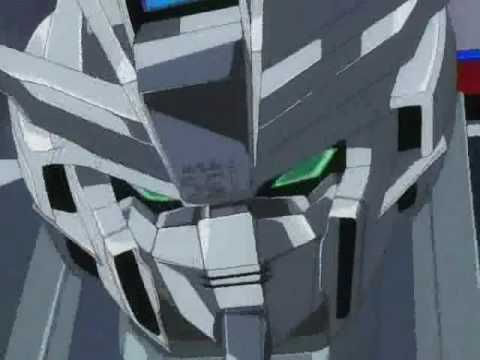 Gundam Seed Destiny - Maldito Corazon . Saratoga [AMV]