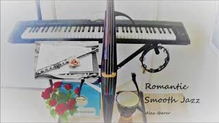 2361 Smooth 70s Summer Beach Love & Sex Groove Disco Waves Funk Groove Beat Theme 100 Bpm 3 solos