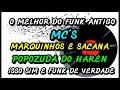 MC S MARQUINHOS E SACANA POPOZUDA DO HAREN mp3