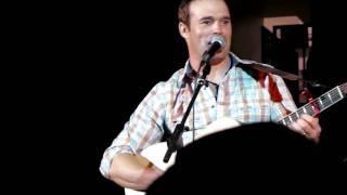 james wesley performing real