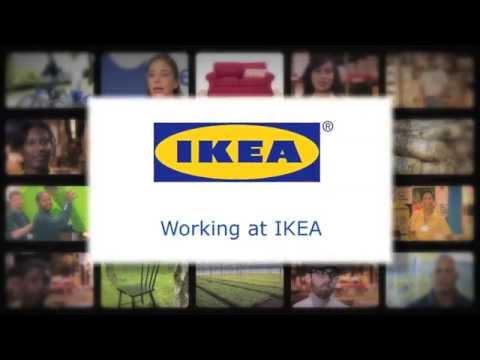 Ikea Interview Questions Gldoor