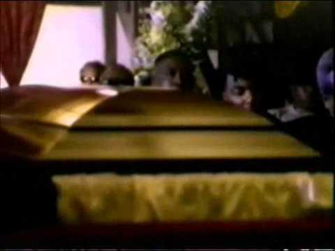 2Pac - Shed So Many Tears (by j.m) DJ Som3a MAKAVELI  & D' jthuglife