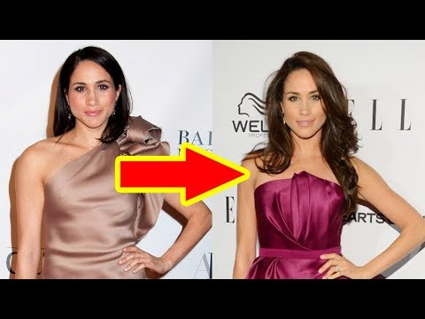 meghan-markle-17-health-fitness-&-diet-secrets-|-you-need-to-know-now
