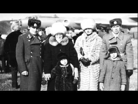 ПАМЯТЬ! 219 одрап Спасск -Дальний (Ту 16р)