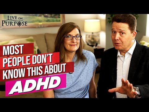 How To Help Kids With ADHD