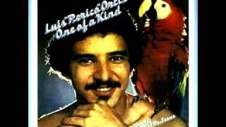 Luis Perico Ortiz - Sin Perico No Hay Na