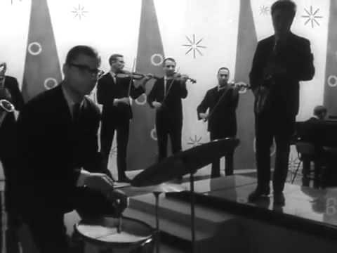 Музыка катушечных магнитофонов - Музыка 70-80-х
