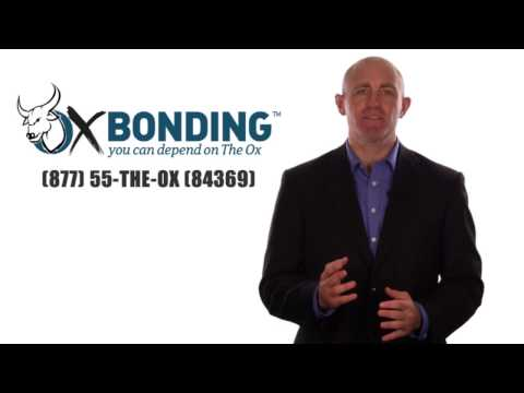 What is a Tax Preparer Surety Bond ?