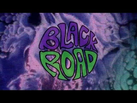 Black Road - Ruthless