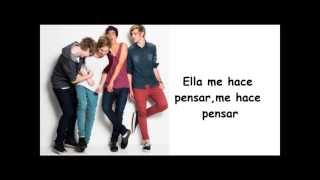 5 Seconds Of Summer - Try Hard subtitulado español