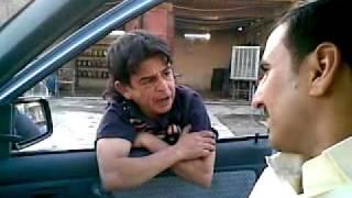 حاضر العراقي 2011 الشيعه والسنه.mp4