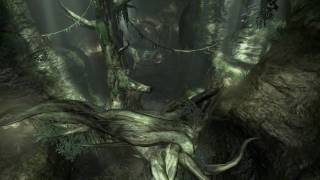 HD Alien Vs Predator AVP for PC, PS3, Xbox360 game E3 trailer