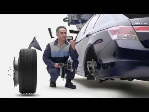 Honda Certified Pre Owned Vehicles