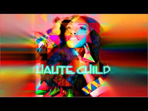 Haute Child - Bosschicks