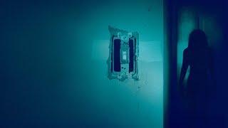 И гаснет свет (2016) - обзор. ПУГАЮЩИЙ ФИЛЬМ