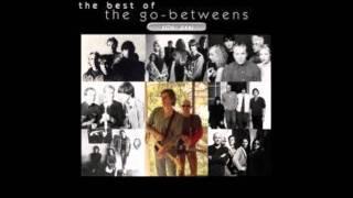 Quiet Heart  - The Go Betweens
