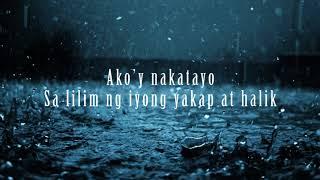 Ambon Migz and Maya (Lyrics)