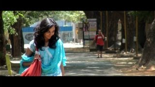 SWETHA VASANTH - Tamil Short Film with English Subtitles