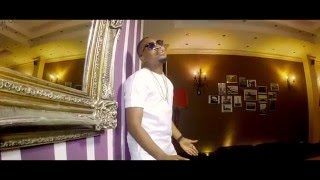 Dammy Krane - Solo ft Olamide (Official Video)