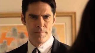 CRIMINAL MINDS - SEASON 10 BLOOPER/GAG REEL