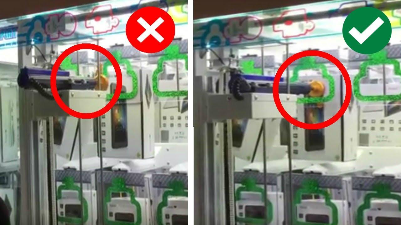 Заработок через Телефон на Автомате |  3 Способа Обыграть Автоматы