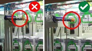 3 Сособов Обыграть Автоматы-Лохотроны