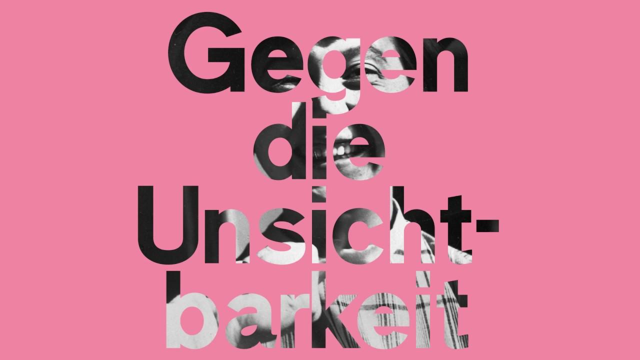 Teaser - Gegen die Unsichtbarkeit – Designerinnen der Deutschen Werkstätten Hellerau 1898 bis 1938