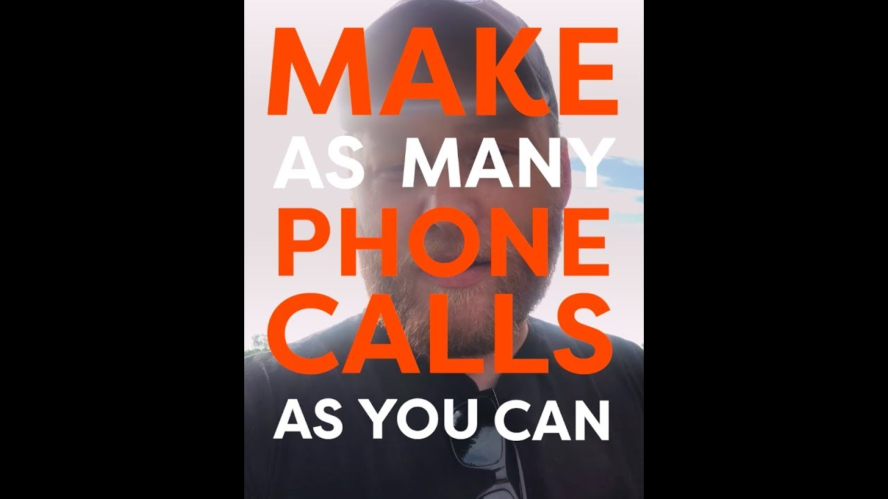 The Ultimate Guide to Cold Calling | Cold Calling Scripts & Strategies