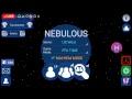 Nebuolus Gaming video