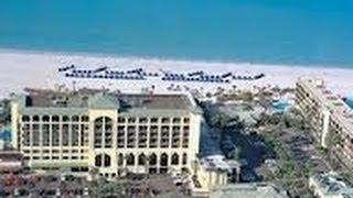 № 684 США С ПОДРУЖКАМИ Hotel Sirata St.Pete Beach  Апр 2011