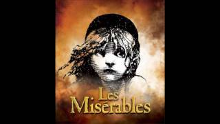 les misrables 4 at the end of the day