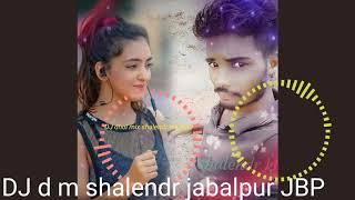 Cg mola diwana banay DJ d m shalendr jabalpur JBP DJ dhol mix