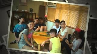 Publication Date: 2015-07-09 | Video Title: 香港路德會西門英才中學  臺灣日本文化體驗學習團
