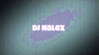 Dj Nalex Tech House.mov