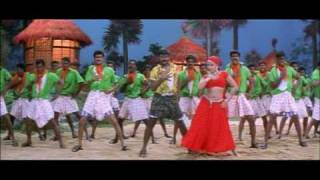 Roja Kootam Song