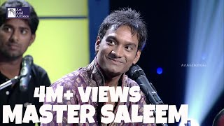 Master Saleem | Sun Charkhe Di Mithi Mithi Hook | Taal : Keherwa | Idea Jalsa