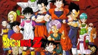 Dragon Ball GT - La Infinita Oscuridad.wmv