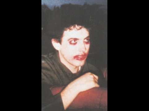 The Cure - The Holy Hour (Live dedicated to ian Curtis 1980)