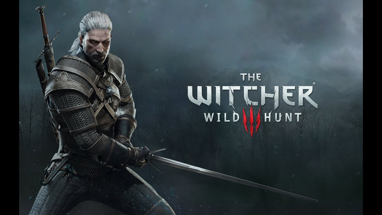 How to get back to white orchard witcher 3