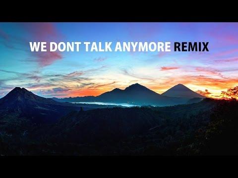 charlie-puth-feat.-selena-gomez---we-don't-talk-anymore-(juri-genrichs-&-kai-schernbeck-remix)