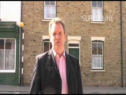 Surveyline Chartered Surveyors - An Introduction