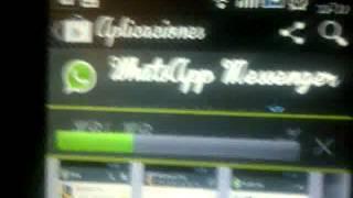 Video como descargar whatsapp desde mi samung download MP3, 3GP, MP4, WEBM, AVI, FLV Januari 2018