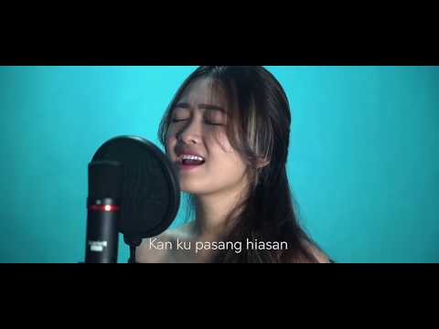 LAGU RINDU - KERISPATIH COVER BY BERLIAN
