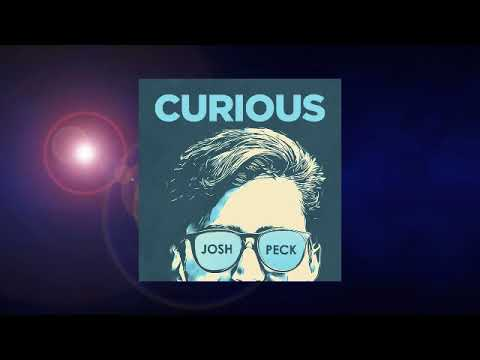 Curious with Josh Peck Podcast 5 Paget Brewster Criminal Minds, Community, Friends