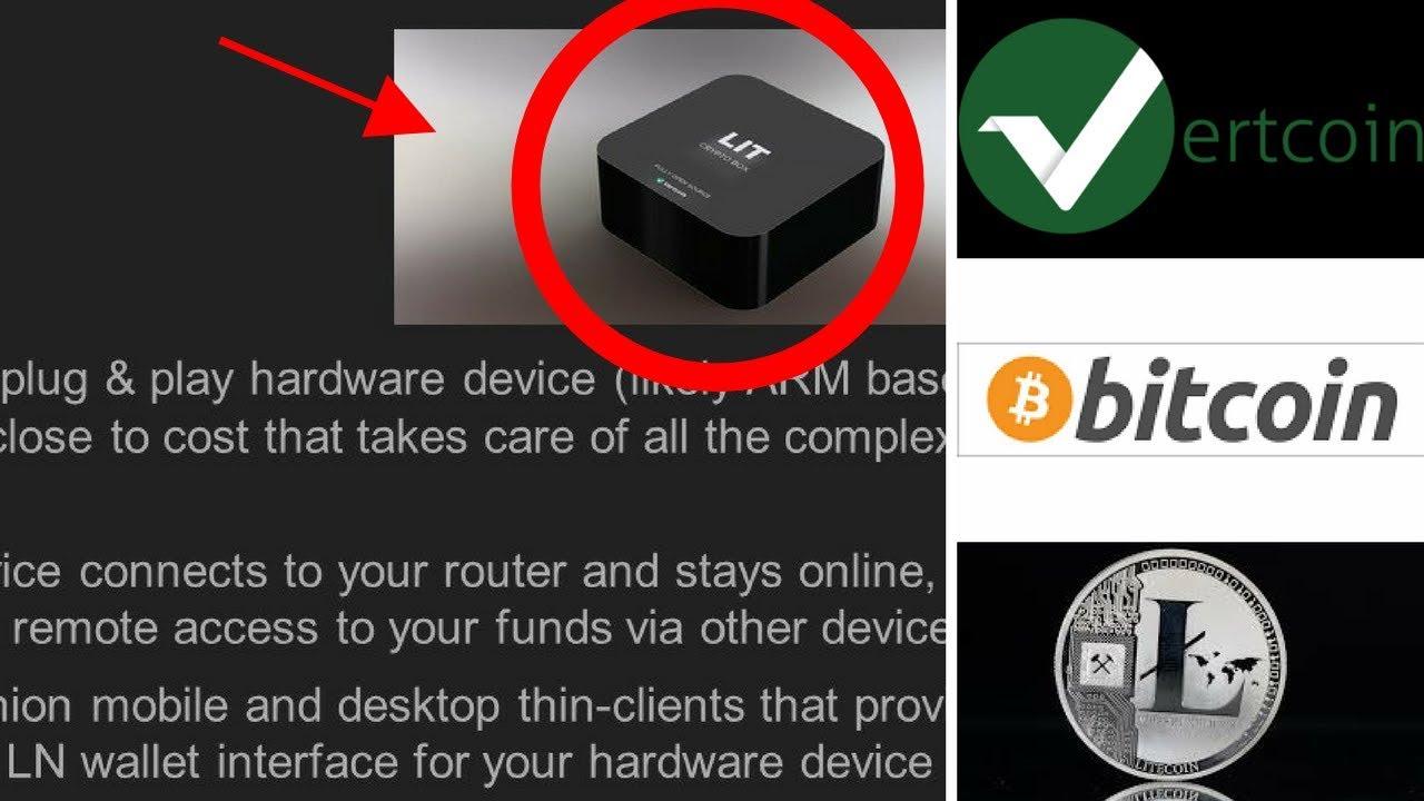 Lyra2 Vertcoin Which Merchant Accept Bytecoin – KondaPhotography