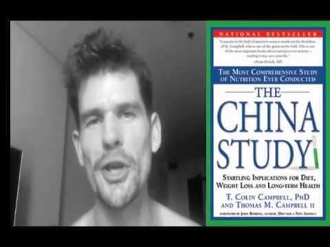 Xinhua – China, World, Business, Sports, Entertainment ...