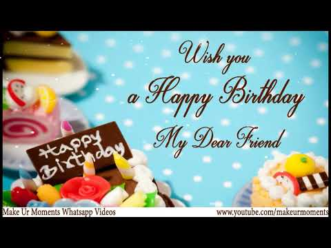 whats-app-status-wishes---happy-birthday-wishes-to-best-friend.